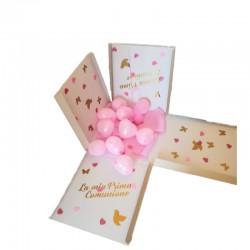 Box surprise comunione