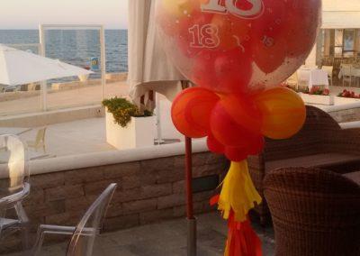 palloncini_animazione8