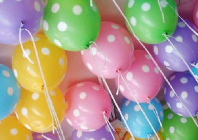 1stBdayBalloons (1)