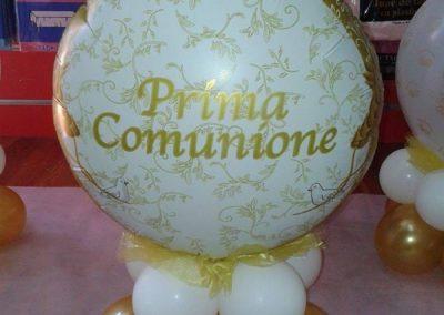 221_centrotavola-comunione-maschietto_4787_900x0