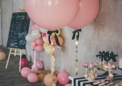 5-balloon-decoration-ideas