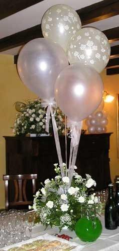 Allestimenti per Matrimoni 1.jpg