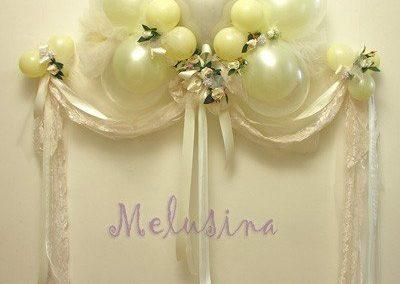 Allestimenti per Matrimoni 12.jpg