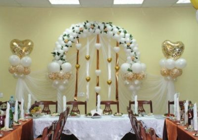Allestimenti per Matrimoni 120.jpg