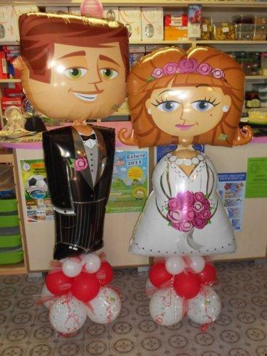 Allestimenti per Matrimoni 135.jpg