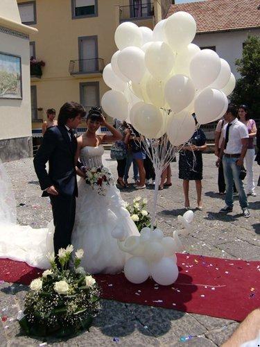 Allestimenti per Matrimoni 145.jpg