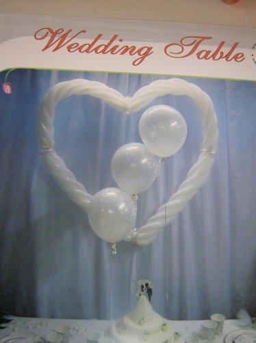 Allestimenti per Matrimoni 29.jpg