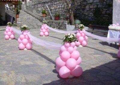 Allestimenti per Matrimoni 62.jpg
