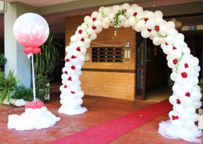 Allestimenti per Matrimoni 66