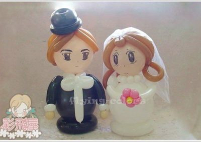 Allestimenti per Matrimoni 68.jpg