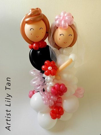 Allestimenti per Matrimoni 77.jpg