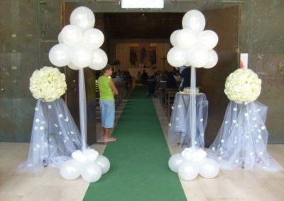 Allestimenti per Matrimoni 9.jpg