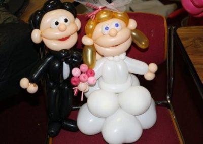 Allestimenti per Matrimoni 99.jpg