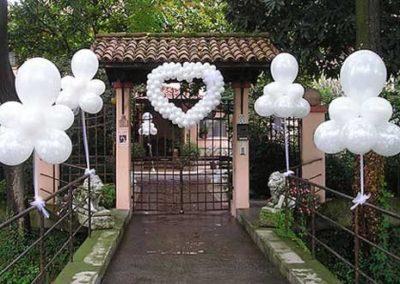 Allestimenti per Matrimoni.jpg