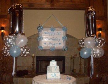 Ayan_s_1st_Birthday_sign