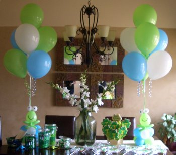 Ayden_s_1_st_Birthday_Frog_Party_3