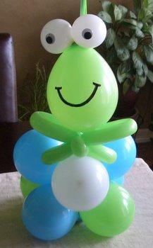 Ayden_s_1st_Birthday_Frog_Party