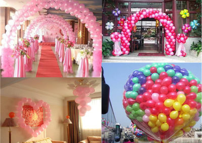 Balloon-Arch-Base-Balloons-Balloons-Wedding-100pcs-set-10-Inch-Latex-Balloons-Party-Arch-Wedding-Decorations.jpg_640x640