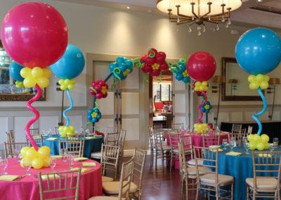 Balloon-Centerpieces-by-Balloon-Artistry-3