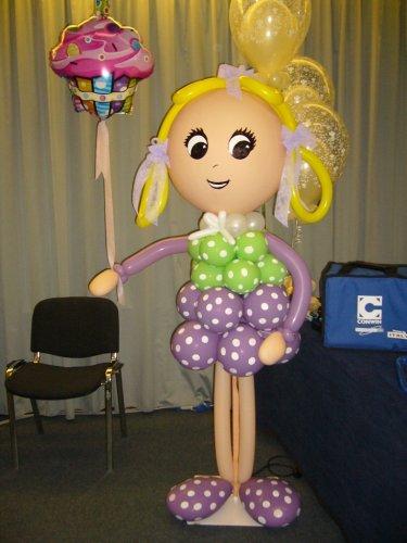 Bambole e Pupazzi 1.jpg