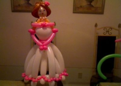 Bambole e Pupazzi 18.jpg