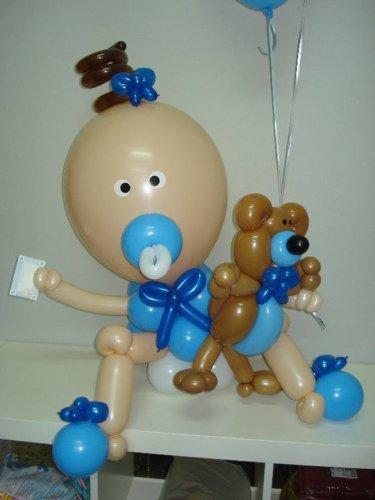 Bambole e Pupazzi 25.jpg