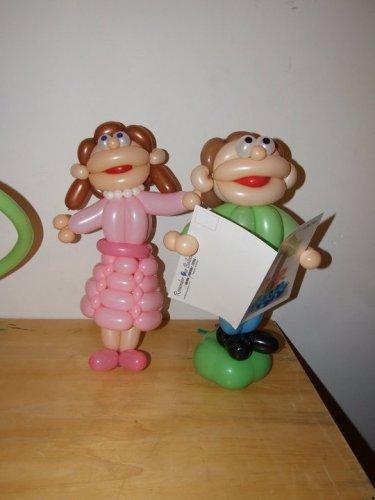 Bambole e Pupazzi 26.jpg