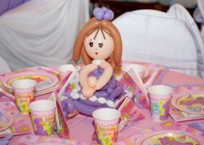 Bambole e Pupazzi 33.jpg