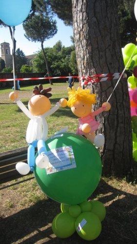 Bambole e Pupazzi 54.jpg