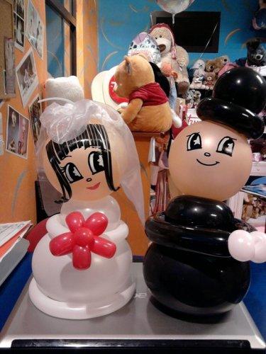 Bambole e Pupazzi 57.jpg