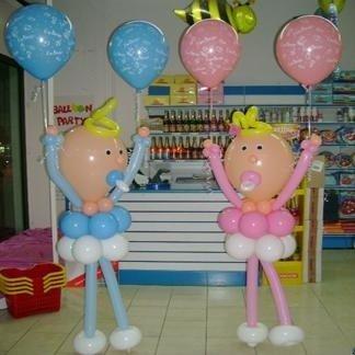 Bambole e Pupazzi 6.jpg