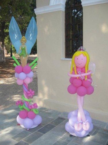 Bambole e Pupazzi 68.jpg