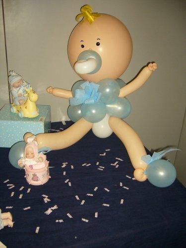 Bambole e Pupazzi.jpg