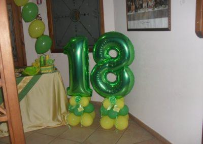 Compleanno_18_Anni 1
