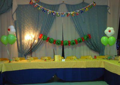 Compleanno_18_Anni 16