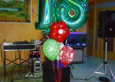 Compleanno_18_Anni 17