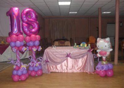 Compleanno_18_Anni 2