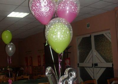 Compleanno_18_Anni 3