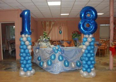 Compleanno_18_Anni