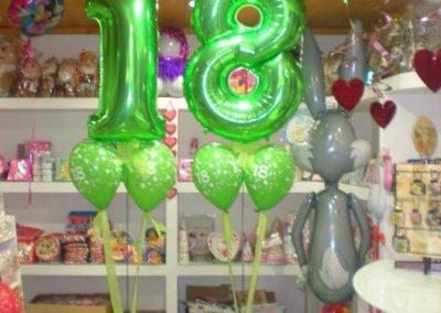 Compleanno_18_Anni 55