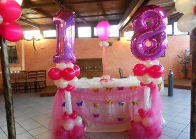 Compleanno_18_Anni 6