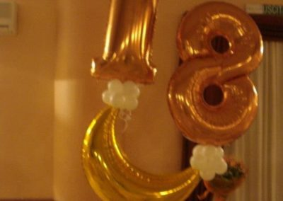 Compleanno_18_Anni 7