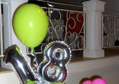 Compleanno_18_Anni 86