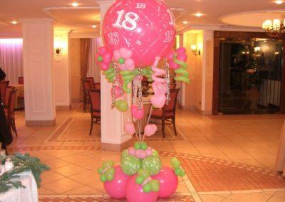 Compleanno_18_Anni 90