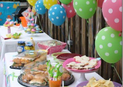 Dot-balloon-decoration-balloon-birthday-party-wedding-balloon-12-print-balloon