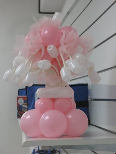 Feste di Compleanno 124.jpg