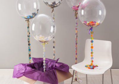 J196-Bubblegum-Balloons-027