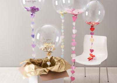 J196-Bubblegum-Balloons-043