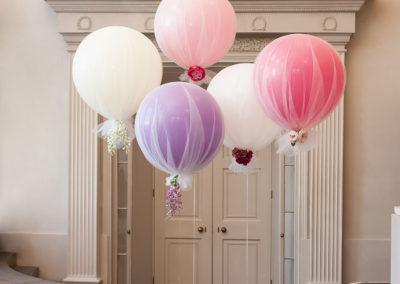 J209-Bubblegum-Balloons-085