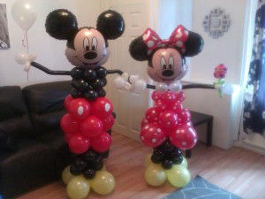 Mickey-Mouse-Minnie-Mouse-Balloons